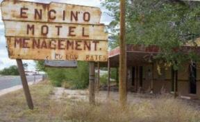 encino_motel